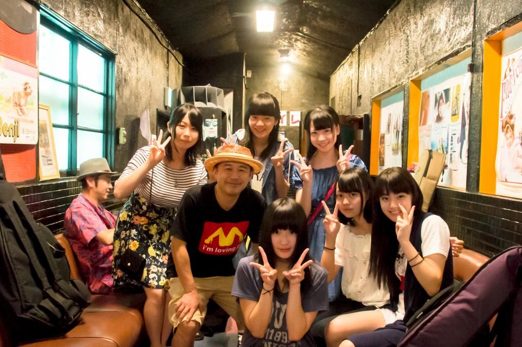 20150719_アイドル