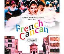 FRENCHI CANCAN (2)
