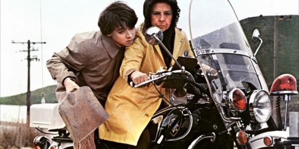 Harold and Maude (3)
