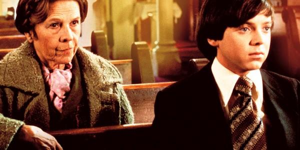 Harold and Maude (4)