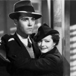 henry-fonda-sylvia-sidney-you-only-live-once