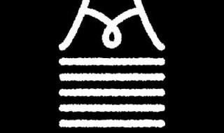山作戰ロゴ